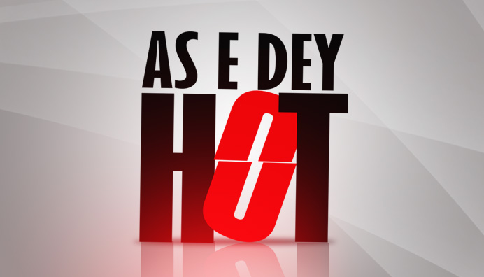 as_e_dey_hot_logo