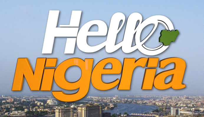 hello_nigeria_logo