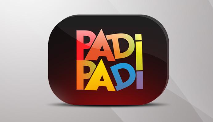 padi-padi_logo