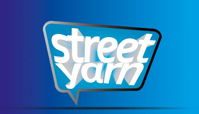 street_yarn