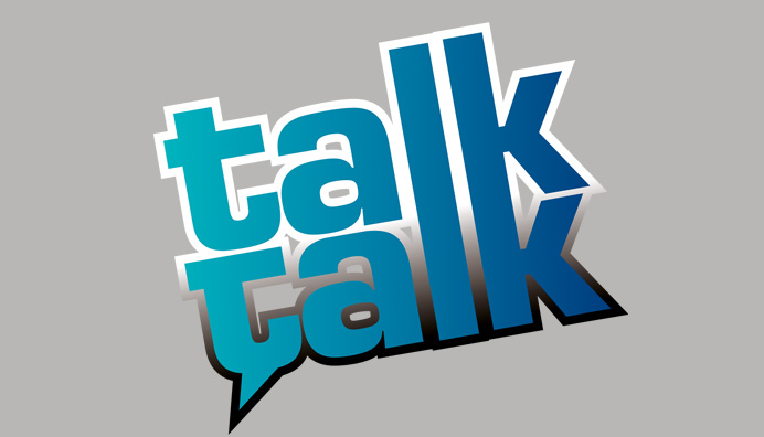 talktalk_logo_alone