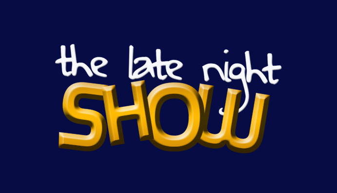 the_late_night_show